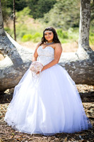 Jeannette Reyes Quince
